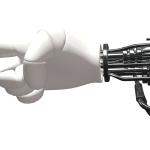 AutomationArm2