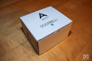 Aotec-Doorbell-Package