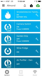 Almond-Plus-Mobile-App
