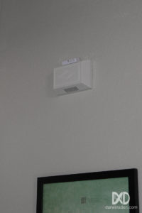 SAGE-Doorbell-Sensor-Mounted2