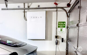 Tesla Powerwall Manager app for SmartThings (and Hubitat) Hubs ...